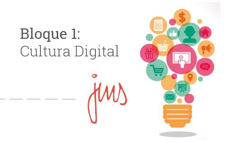 diagnóstico de transformación digital - bloque 1