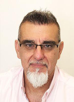 José Manuel - Transformación digital de empresas