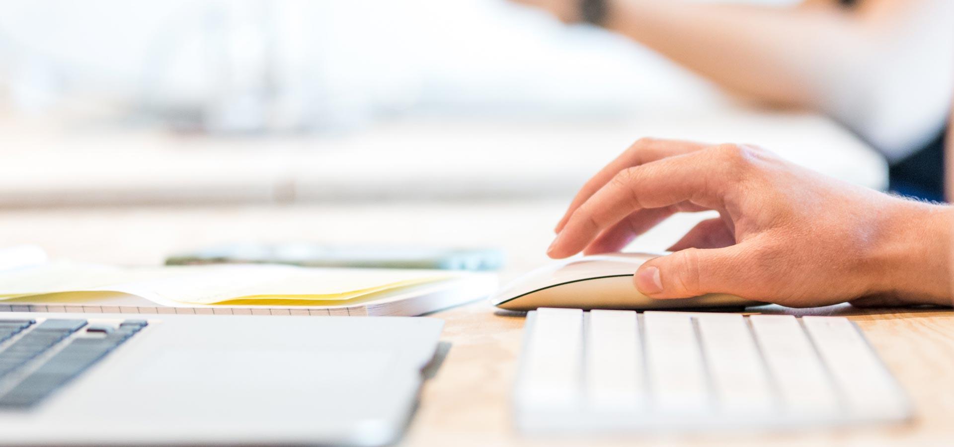 auditoria de transfromacion digital de empresas